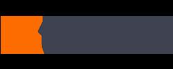 Logo Horm Casamania
