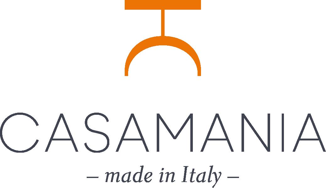 Logo Casamania